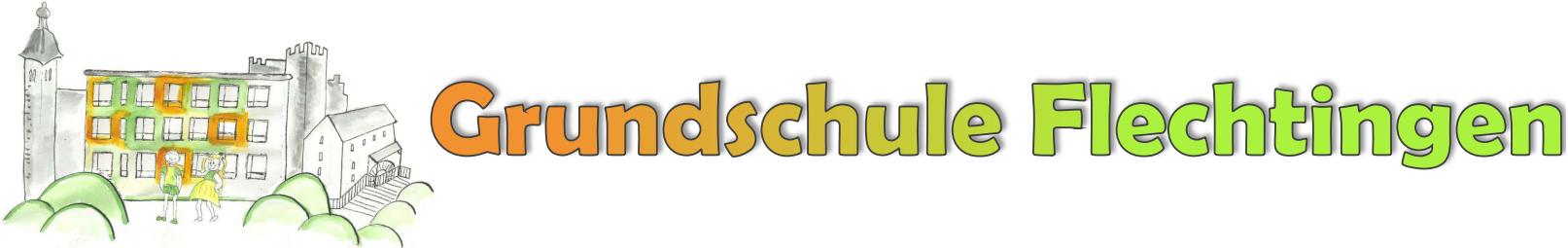 Grundschule Flechtingen